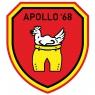 apollo68